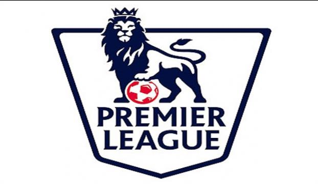 Premier Ligde bu hafta