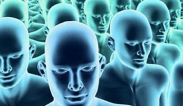 """""""insanın klonlanması mümkün ama etik değil"""""""