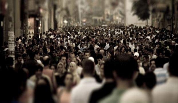Özbekistanın nüfusu 32 milyonu aştı