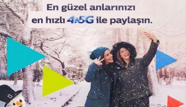 Instagram Liveda ilk canlı yayın Türk Telekomdan