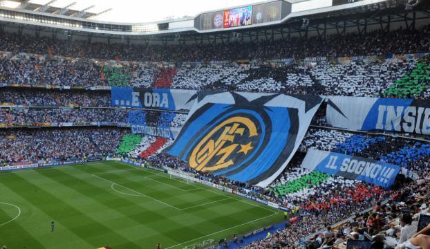 Inter, Nainggolan ile prensipte anlaştı
