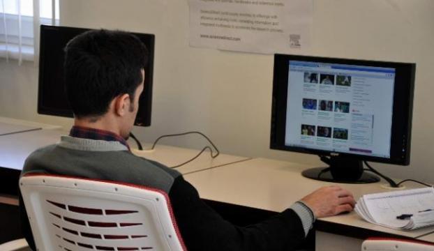 İnternet Türkçeyi nasıl etkiliyor ?