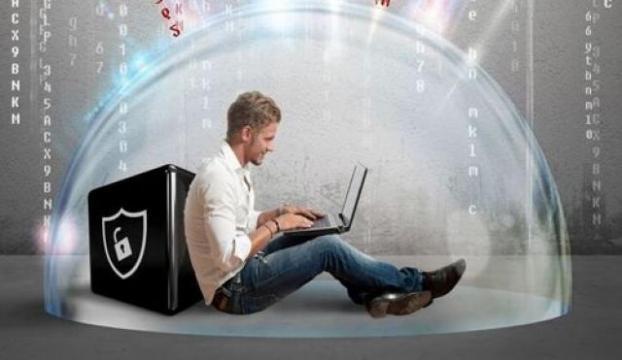 İnternete bağlı cihazlar siber silah olarak kullanılıyor
