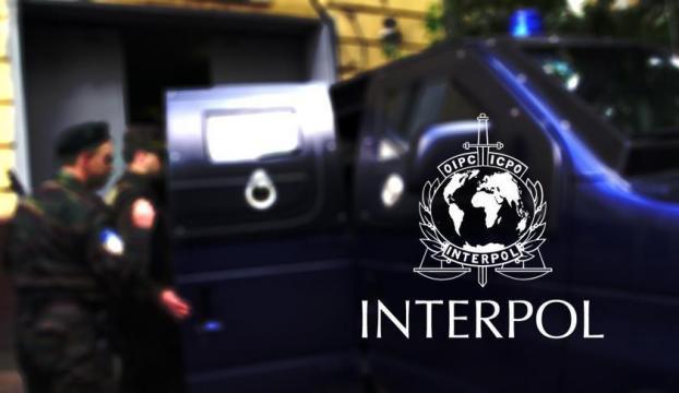 Interpol Başkanı kayıp!