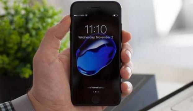 iOS 10.3 gece modu ile geliyor...Yeni özellikler