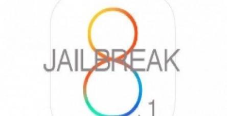 testiOS 8.1.1 ve iOS 8.2 Beta JailBreak nasıl yapılır?