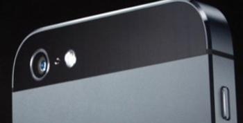 Appledan iPhonea yeni özellik