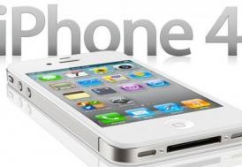 iPhone 4, 150 bin dolara satışa çıktı!