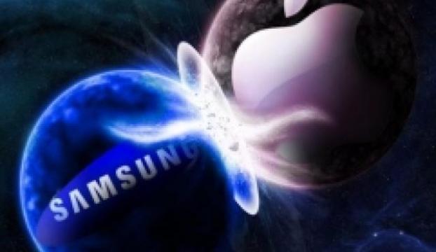 iPhone 6dan Galaxy Note 4e büyük darbe
