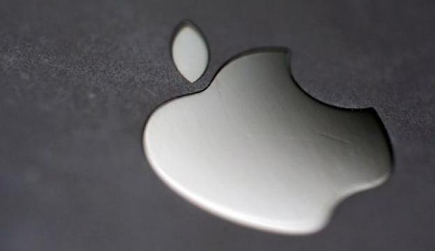 iPhone 8 kaç para olacak?