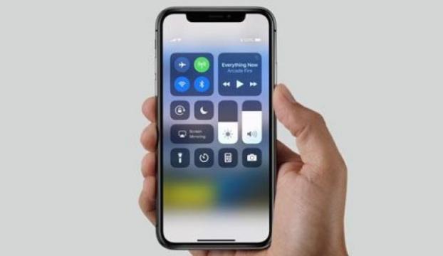 iPhone X, Türkiyede resmi olarak satışa sunuldu!