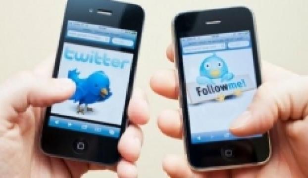 iPhonedan Twitter hesabını silme ve kaldırma yolları