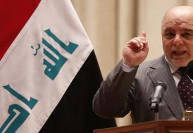 Irak Federal Mahkemesinin referandumu durdurma kararı