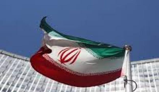 İranın Suriyede ateşkese rağmen Hizbullah ısrarı