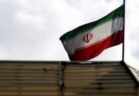 Irak, komşu İran'daki koronavirüs vakaları nedeniyle bir sınır kapısını kapattı