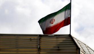 Rusya ve İran arasında üst düzey görüşme