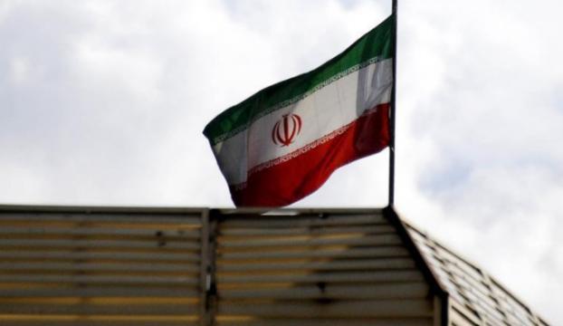 "İranda ""sahte tarikat şeyhi"" idam edildi"