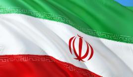 """İran'dan ABD ve Suudi Arabistan bağlantılı """"casuslara"""" hapis"""
