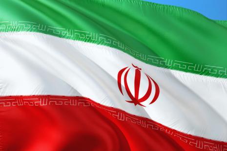 İran'dan Avrupa'ya ay sonuna kadar mühlet