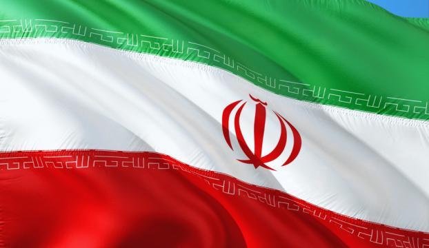 İrandan Avrupaya ay sonuna kadar mühlet