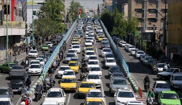 İranda ev kiraları yüzde 30dan fazla arttı
