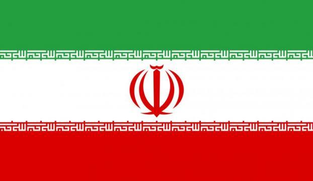 Arap Dörtlüsünden İrana kınama