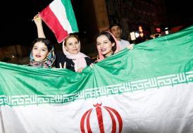 İran 16 yaşından küçük kızların evliliğini yasaklamaya hazırlanıyor