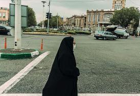 Tahran'da yaklaşık 2 yıl sonra ilk cuma namazı kılındı