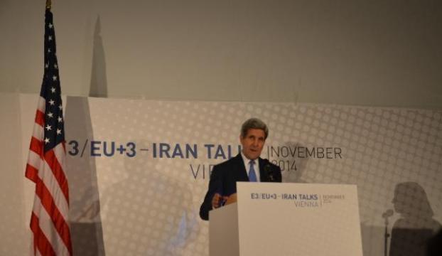 İranla nükleer müzakereler 7 ay daha uzatıldı