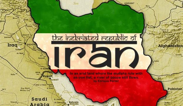 ABD ile İran arasındaki Söz Düellosu devam ediyor