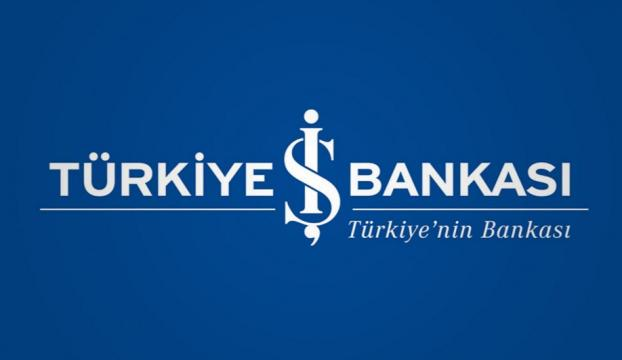İş Bankasına KKDF incelemesi