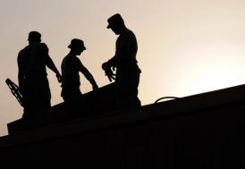 Dünya genelinde 40 milyondan fazla modern köle var