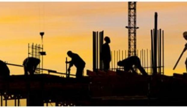 İşgücü maliyeti endeksi açıklandı