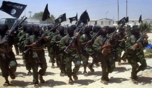 IŞİDe katılan gençler pişman