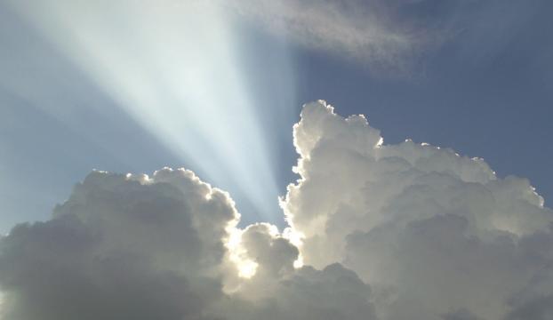 Işığın elektron parçacıklarını yavaşlatabildiği tespit edildi