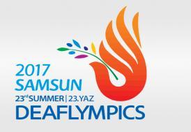 2017 Üniversiteler Yaz Olimpiyatları'na doğru