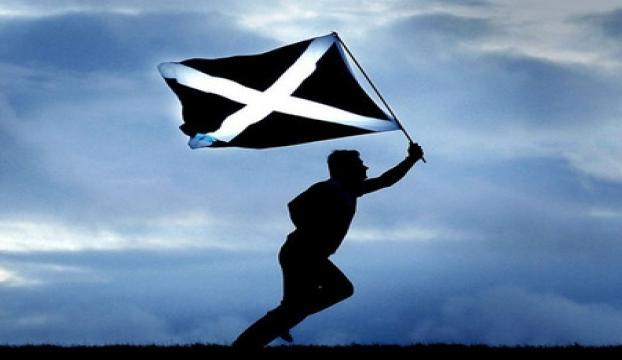 İskoçya, Birleşik Krallıktan ayrılmama kararı aldı