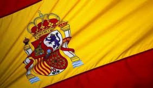 İspanyada teniste şike iddialarına 34 gözaltı