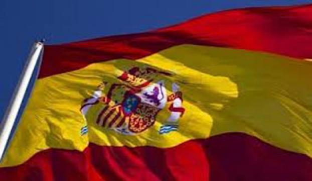 İspanyadan İsraile kınama
