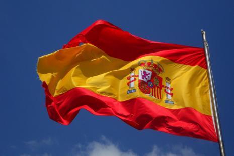 İspanya Milli Takımı'nın 23 kişilik kadrosu belli oldu