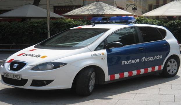 İspanyada Türk vatandaşlarına uyuşturucu operasyonu