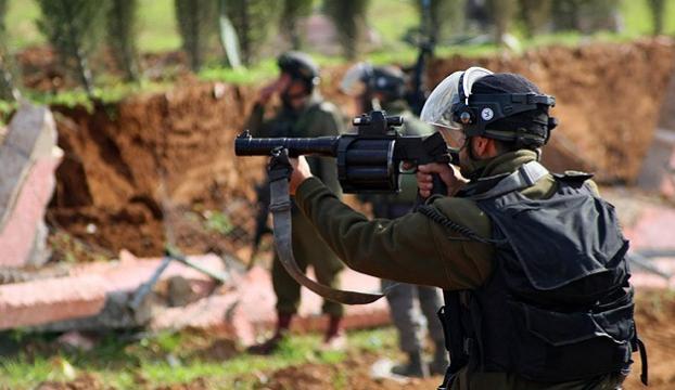 İsrailden iki suikast