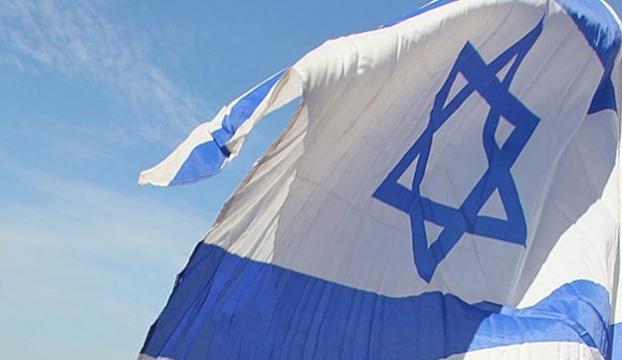 İsraili 4Filistinliyi gözaltına aldı