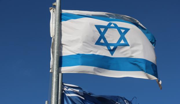 Afrika Birliğinden İsraile kınama