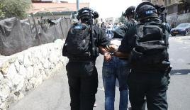 İsrail birkaç saat içinde ikinci sanık Filistinliyi silahlı operasyonda öldürdü