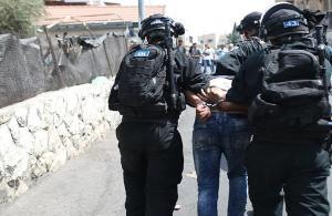 Mısır'dan İsrail'e roket atıldığı iddiası