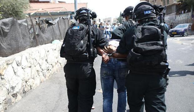 """""""Filistinin işgali siyonizmle başladı"""""""