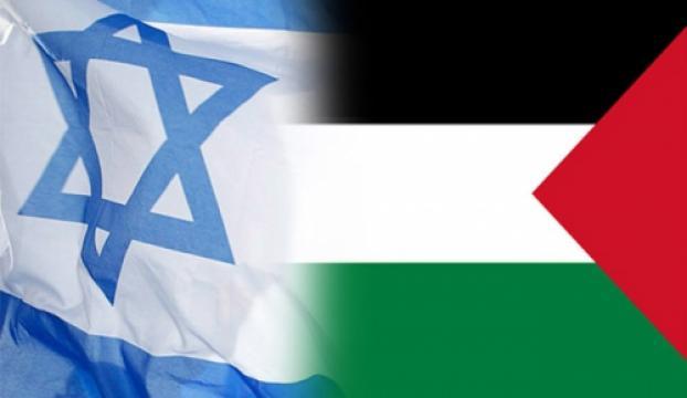 İsrail ile Filistin görüşmeleri bayramdan sonraya kaldı