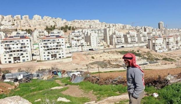 İsrail geri adım atmıyor
