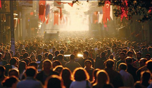Türkiyede ne kadar işsiz var?